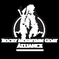 Rocky Mountain Goat Alliance, Inc.